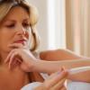 Как лечить бесплодие?