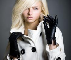 Как постирать пальто в домашних условиях?