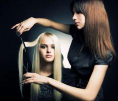 Как выбрать парикмахера?