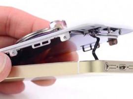 Как увеличить срок службы батареи iPhone 5c?
