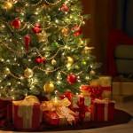 Как научиться красиво оформлять подарок?