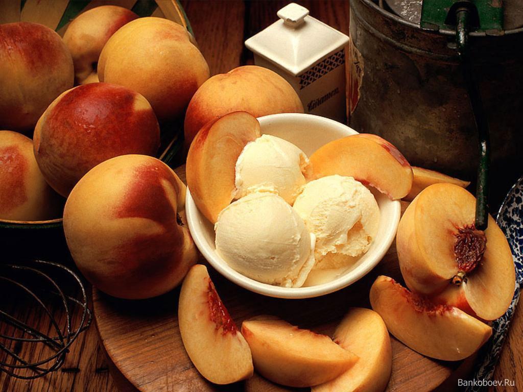 ветка яблоневых цветов с яблоками схема вышивки гладью