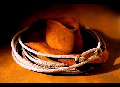 Шляпы из бумаги