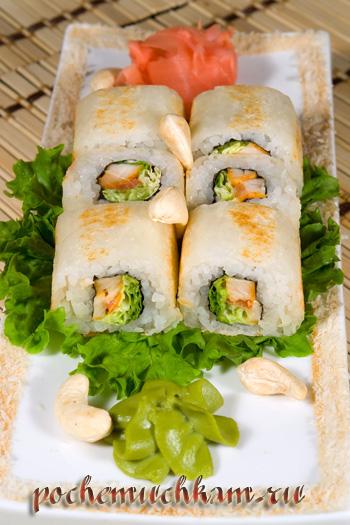 kak-marinovat-imbir-dlya-sushi