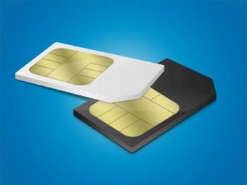 Как узнать на кого зарегистрирована сим-карта