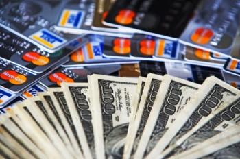 Где взять потребительский кредит