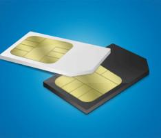 Как узнать на кого зарегистрирована сим-карта?