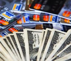 Где взять потребительский кредит?